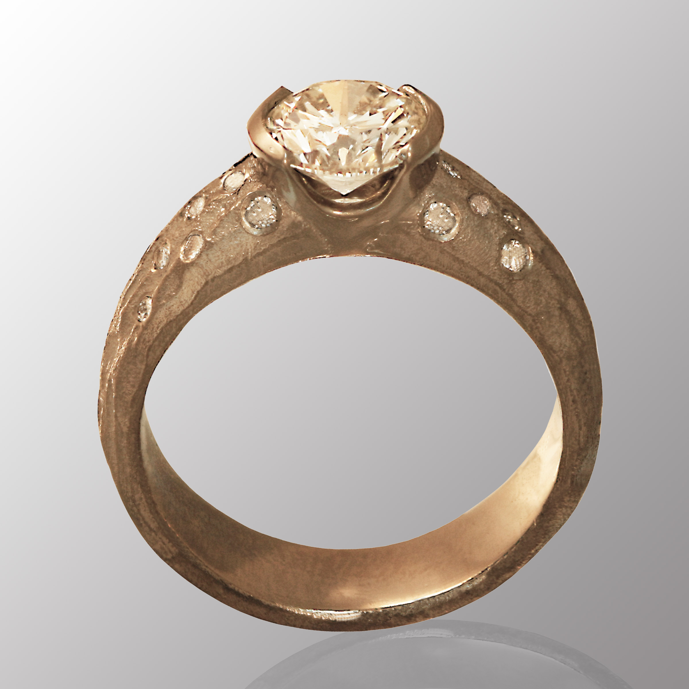Dejan Studio Jewelry Blog Specializing In Custom Wedding Bands